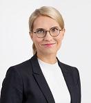 Heini Wiik-Blåfield