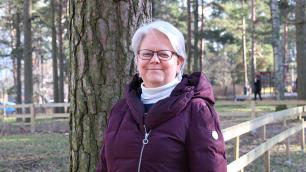 Camilla Karhunen